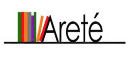 Arete Aula Online